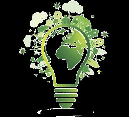sostenibilità-ambientale-1024x1024