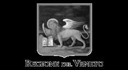 Regione-Veneto.png