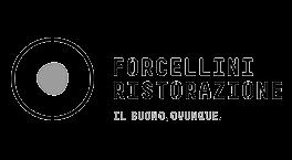 forcellini-ristorazione-b-n.png