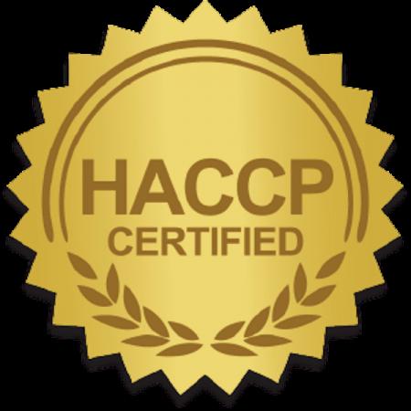 haccp-logo
