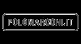 polomarconi-b-n.png