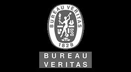 Nexta-Bureau-b-n.png